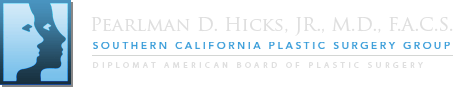 Southern California Plastic Surgery Group, Dr. Pearlman D. Hicks, Long Beach, CA